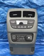 Обшивка, панель салона. Acura MDX, YD3, YD4 J35Y4, J35Y5