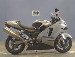 Kawasaki Ninja ZX-12R. 1 200куб. см., исправен, птс, без пробега. Под заказ