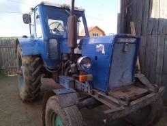 МТЗ 50. Продается трактор , 55 л.с. Под заказ