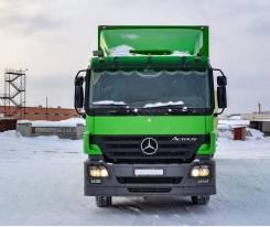 Mercedes-Benz Actros. Продается , 10 900куб. см., 15 000кг., 6x2