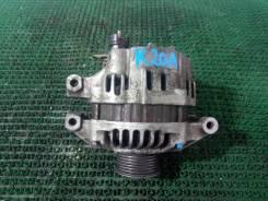 Генератор. Honda CR-V, RD4, RD5 Honda Stream, RN3, RN4 Honda Integra, DC5 Honda Stepwgn, RF3, RF4 Двигатели: K20A, K20A4, K20A5, K24A1, D17A2, K20A1