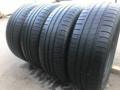 Hankook Kinergy Eco K425. Летние, 10 %, 4 шт