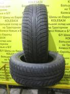 GT Radial Champiro 60, 215 60 R16