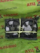 Радиатор основной NISSAN PULSAR, N14, GA15DS, 023-0021101
