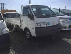 Nissan Vanette. Продается грузовик nissan Vanette, 1 800куб. см., 1 000кг., 4x2