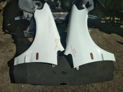 Крыло Odyssey RA -3
