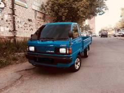 Toyota Lite Ace Truck. Продаётся грузовик лит айс, 2 000куб. см., 1 000кг., 4x4