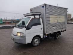 Nissan Vanette. Продам грузовичек , 2 200куб. см., 1 000кг., 4x2