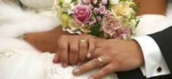 Свадебный фотограф в Хабаровске