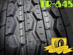Triangle TR645. Летние, без износа, 4 шт