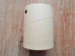 Фильтр гидравлический для экскаватора Sumitomo SH60/SH75/SH120/SH135