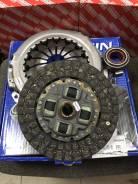 3125019095 Комплект сцепления toyota auris/corolla KT316A