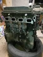 Продам двигатель 1az-fe