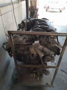 Двигатель Lexus GS300 3.0i 241-256 л/с 3GR-FSE