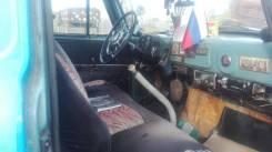 ГАЗ 53. Газ 53 ассенизатор, 115куб. см., 3 700кг., 4x2
