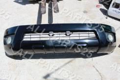 Бампер. Toyota Hilux Surf, GRN215, TRN215, VZN215, GRN215W, TRN215W, VZN215W Toyota 4Runner, GRN215