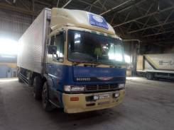 Hino. Продам грузовик , 10 000кг., 4x2