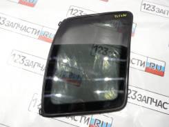 Стекло багажника правое Suzuki Escudo TL52W