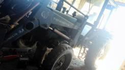 МТЗ 80. Продается трактор , 55 л.с.