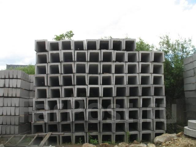 Купить изделия из бетона в хабаровске калькулятор цементный раствор