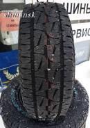 Bridgestone Dueler A/T 001, 235/70 R16