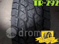 Triangle TR292, 215/70R16