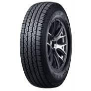 Nexen Roadian A/T 4x4, 205/70 R15