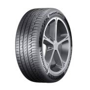Continental PremiumContact 6, 235/55 R18