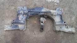 Балка поперечная под двс. Chevrolet Lacetti, J200 F14D3, F16D3, F18D3, T18SED