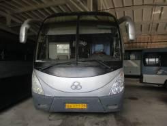Shuchi. Продается автобус SHU CHI YTK 6126, 49 мест