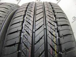 Bridgestone Dueler H/L 400. Летние, 2016 год, без износа, 1 шт