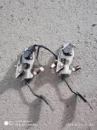 Педаль газа (электронная)