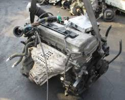 Продам двигатель на Toyota OPA ZCT10 1ZZ-FE