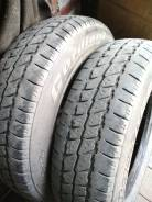 Cordiant Business, 205/70r16