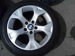 "BMW. 7.5x17"", 5x120.00, ET34"