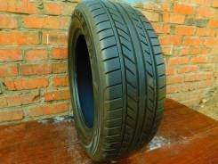 Goodyear Eagle LS EXE, 215/60R16
