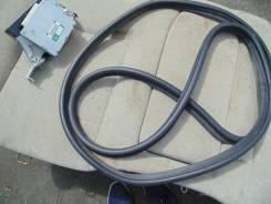 Резинка уплотнителя багажника Toyota Mark II
