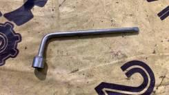 Ключ зажигания, смарт-ключ. Toyota Opa, ZCT10 1ZZFE