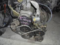 Двигатель в сборе. Mazda Demio, DW3W Двигатель B3E