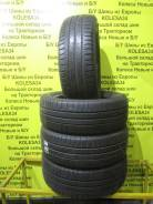 Michelin Energy Saver, 195 55 R16