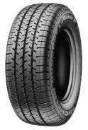 Michelin Agilis 51, 175/65 R14