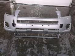 Бампер передний Toyota RAV4