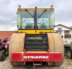 Dynapac CS142. Продаётся каток , 3 600куб. см.