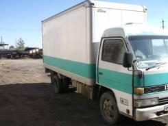 Isuzu Elf. Продам грузовик , 4 334куб. см., 3 000кг., 4x2