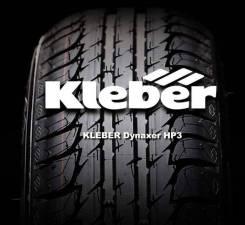 Kleber Dynaxer HP3, 215/45 R17