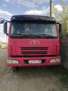 FAW CA3252. Продаётся грузовик фав FAW в Иркутске, 8 600куб. см., 25 000кг., 6x4