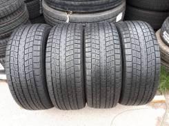 Dunlop Winter Maxx SJ8. Всесезонные, 2014 год, 30%, 4 шт