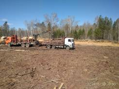 Scania. Продам Сканию 143, 14 000куб. см., 15 000кг., 6x4