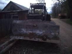 Вгтз ДТ-75. Продам трактор ДТ-75 бульдозер, 1 000куб. см., 2 000кг.