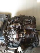 Двигатель Mitsubishi Delica 1992